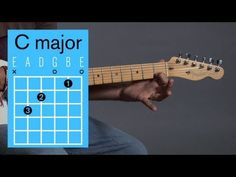 With just three guitar chords, you can play a crap load of songs. Here's how to play G C D guitar chords. D Guitar Chord, Acoustic Guitar Chords, Learn Guitar Chords, Guitar Stand, C Major, Guitar Tutorial, Guitar For Beginners, New Things To Learn, Guitar Lessons