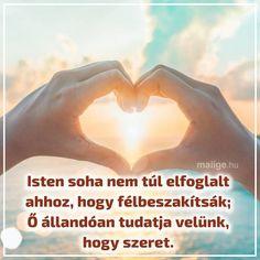 Gods Love, Advent, Heart, Love Of God, Hearts