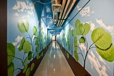 Westin_Mural_Wide_Angle_View_VLG.jpg 1,250×832 pixels