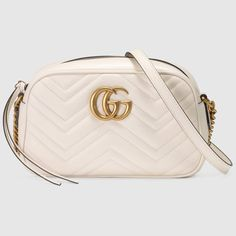 27e67a3752da 67 Best Bags images | Couture bags, Cross body bags, Crossover bags
