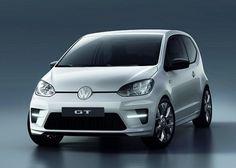 VW-Up-GT