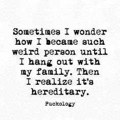 Funny quotes sarcasm passive aggressive true stories ideas for 2019 Super Funny Quotes, Funny Quotes About Life, The Words, Sarcastic Quotes, True Quotes, Qoutes, Memes Humor, Funny Love, True Stories