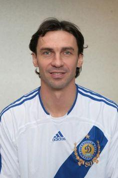 Vladislav Vashchuk