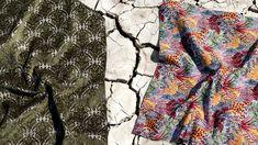 #mendolafabrics #curtains #colors #draperii #detalii #details #patterns #tesaturi #greencurtains #colorfulcurtains Green Curtains, Colorful Curtains, Plaid Scarf, Texture, Detail, Fabric, Fashion, Green Study Curtains, Surface Finish