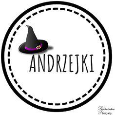 Halloween, Symbols, Letters, Teaching, Kids, Young Children, Boys, Letter, Children