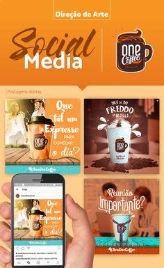 New Design Food Box Behance Ideas Social Media Poster, Social Media Banner, Social Media Branding, Social Media Template, Social Media Graphics, Social Media Marketing, Web Design, Social Media Design, Food Design