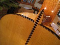 guitar-heel-cap-detail