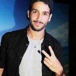"""Jonas Berami: Intervista esclusiva a Juan Casteneda della soap spagnola """"Il segreto"""""""