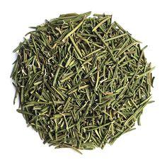 Rosemary Herb, Natural Diuretic, Weight Loss Help, Healthy Juices, Tea Blends, Bone Health, Herbal Tea, Drinking Tea, How To Dry Basil