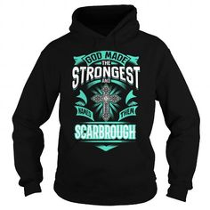 SCARBROUGH SCARBROUGHYEAR SCARBROUGHBIRTHDAY SCARBROUGHHOODIE SCARBROUGH NAME SCARBROUGHHOODIES  TSHIRT FOR YOU