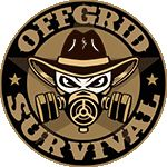 An online resource for survival information. From wilderness and urban survival to emergency preparedness and off grid living, we provide you with the knowledge you need to survive in any situation. Survival Gear List, Off Grid Survival, Survival Shelter, Survival Food, Camping Survival, Survival Prepping, Emergency Preparedness, Survival Skills, Survival Fishing