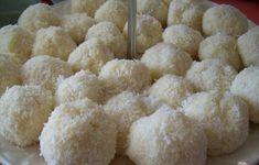 Pamuk Prenses Tatlısı - Tatlı Tarifleri sütlü tatlılar meyveli oktay usta kolay pratik resimli tatlı tarifi