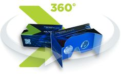 Nutanix 360 Experience - Request Your Headset