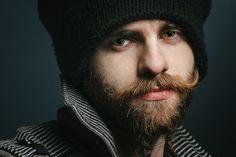 Photograph Portrait by Maxim Maximov on 500px