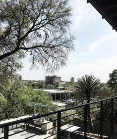 I will miss you Austin! Morning and happy Thursday loves! ------ Vou sentir saudades!!! Bom dia e boa Quinta para todos nós! by camilacoelho
