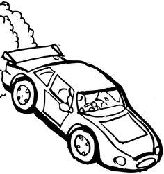 69 best race car images race car coloring pages coloring pages 2007 Ford Fusion Interior race car coloring page race car car coloring pages
