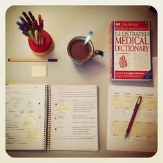 Whoa, this picture is mine from back when I had an instagram XD curious as to where you got it studysexcoffee?