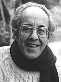 Henri Nouwen - Um dos melhores autores do séc. XX. Seus livros nos fazem repensar o que é ser humano.