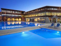 NOU!! Oferte Grecia  Halkidiki- Reduceri Early Booking Vara 2018!