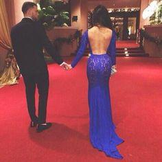 dress I want to make Like back