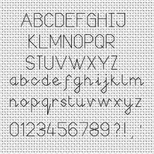 """Képtalálat a következőre: """"alphabet back stitch patterns"""" Cross Stitch Letter Patterns, Cross Stitch Numbers, Cross Stitch Letters, Cross Stitch Borders, Cross Stitch Designs, Cross Stitching, Cross Stitch Embroidery, Cross Stitch Font, Hand Embroidery"""