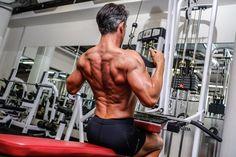 Migliori Integratori bodybuilding per aumentare la massa muscolare marzo 10, 2018  È davvero possibile aumentare la massa muscolare e trasformare il grasso in muscoli solidi? È ora, con Probolan 50.  Probolan 50 è prodotto dalla DHAMHIL Corporation e attualmente i suoi dipendenti sono molto impegnati a leggere lettere di clienti molto soddisfatti, tuttavia hanno ancora tempo per continuare a produrre questo straordinario costruttore di muscoli.