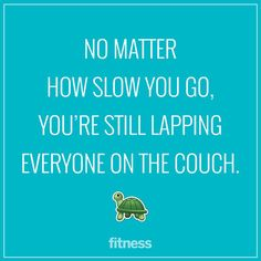 Get inspired and motivated with these fitness quotes. Keep on track with staying healthy and happy with these empowering sayings and quotes. Hang these quotes up in your room or where you workout for an added boost of motivation. Monday Motivation Quotes, Weight Loss Motivation Quotes, Workout Motivation, Monday Quotes, Motivational Quotes, Inspirational Quotes, Wall Quotes, Fitness Inspiration Body, Fitness Magazine