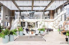 Vtwonen-huis-vt-wonen-en-designbeurs-2-2015-©BintiHome.jpg.jpg (700×467)