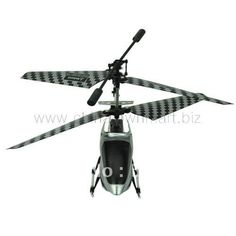 Aliexpress.com : Buy Free shipping Wholesale iPhone RC Helicopter iPad Helicopter G/S Hobby GS250i 3 CH IR RC Helicopter Silvery New Model B201107 from Reliable Iphone Helicopter suppliers on Chinatownmart (HongKong) Limited