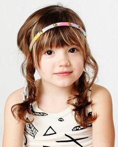 Astonishing Maybe Someday Too Cute And Girls On Pinterest Short Hairstyles Gunalazisus