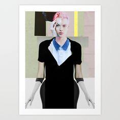 Collage by Pia Hakko