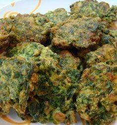 Recetas para Comer Sano y Bajar de Peso ⋆ Siendo Saludable #comersanobajardepeso #dietavegetarianasalud