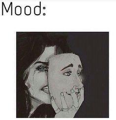 Mood be like....