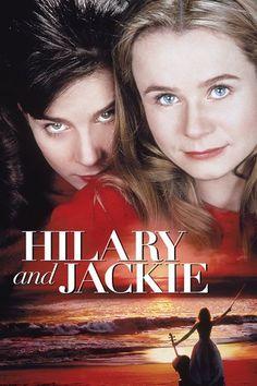Hilary and Jackie (1998)…