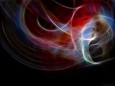 Kinetic Photography