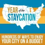 Staycation 2013 – Southeastern NC {Raleigh to Myrtle Beach, SC}