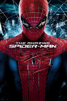 The Amazing Spider-Man - Fun and more realistic version of Peter Parker. He's angry, anxious, mischievous, and pure genius. I personally prefer this version of peter parker. It's more believable. 4/5.