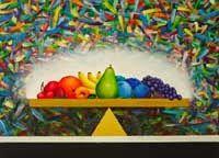 Antonio Peticov - 6 - Via Mark Swiiter Brazilian Art.