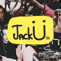 Visit Jack Ü on SoundCloud