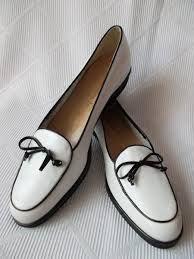 zapatos ferragamo 2013