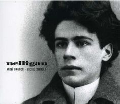 Nelligan - Acte 2 Einstein, Comedy, Youtube, Musicals, Youtubers, Youtube Movies, Funny Movies