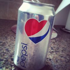 pepsi Diet Pepsi, Pepsi Cola, Beverages, Drinks, Soda, Canning, Style, Drinking, Swag