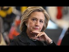 Prominent Black Activists Want to Set The Record Straight On Hillary Clinton! - YouTube