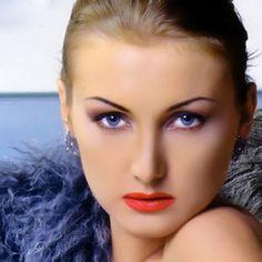Beautiful girl Ella, 42 yrs.old from Saint Petersburg, Russia
