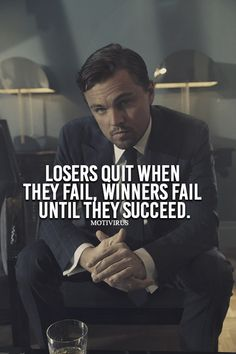 Learn how to trade with a free simple step by step forex price action trading strategy for beginners. Wise Quotes, Great Quotes, Quotes To Live By, Motivational Quotes, Inspirational Quotes, Qoutes, Leonardo Dicaprio Quotes, Trading Quotes, Millionaire Quotes
