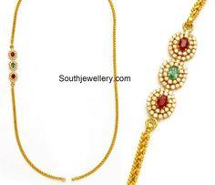 thali_chain_with_mugappu