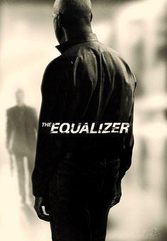 Denzel Washington New Movie Posters, Denzel Washington, Film Movie, New Movies, Films, Collection, Movies, Movie, Film