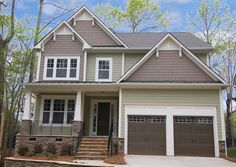 http://www.truehomesusa.com/communities/south-carolina/york/lake-ridge-commons  |  Homes for Sale in Tega Cay South Carolina by largest home builders True Homes USA.