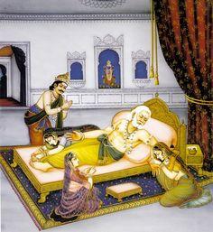 VK is the largest European social network with more than 100 million active users. Hanuman Jayanthi, Krishna Radha, Indian Gods, Indian Art, Ram Pic, Ramayana Story, Saraswati Goddess, Durga, Rama Lord