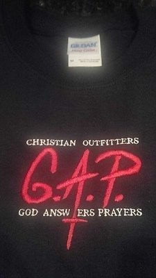 Custome Made Embroidered T Shirts www.djsmallcreations.com